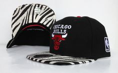 new era 59fifty sticker coming off,new era hats wholesale china , NBA Chicago Bulls Snapback Hat (127)  US$6.9 - www.hats-malls.com