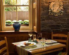 Chart House Restaurant Ireland