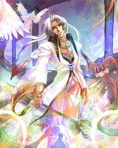 Chrono Cross, Chrono Trigger, Tattoo Inspiration, Game Art, The Dreamers, Princess Zelda, Deviantart, Fantasy, Illustration