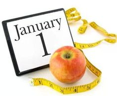 Thinking about a 2014 New Year's Resolution to LOSE WEIGHT and get in shape? Here's some inspiration for you to read now or PIN for later so you can start the year off on the right foot :-) Lose 5 Pounds, Losing 10 Pounds, Losing Weight, Want To Lose Weight, Lose Fat, January 1, Hello January, Willpower, Weight Loss Program