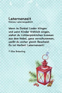 laternenzeit kleines laternengedicht - The world's most private search engine Life Is Too Short Quotes, Life Quotes, Hl Martin, Kindergarten Portfolio, Small Lanterns, Susa, Blog Love, Kids Songs, Preschool
