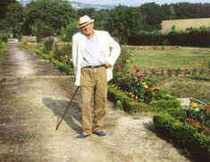 Alain Badiou: Gilles Deleuze: della vita come nome dell'essere