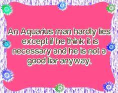 173 Best Aquarius images in 2013 | Aquarius woman, Age of aquarius