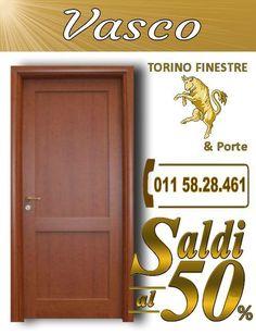 porte interne Vasco torino Turin, Stores, Mirror, Home Decor, Solid Wood, Indoor Gates, Fishing Line, Decoration Home, Room Decor