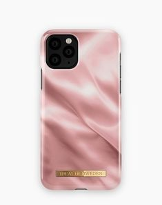 Our phone accessories keep you dazzling company - all day, everyday. Iphone 8 Plus, Iphone 7, Iphone Cases, Smartphone, Swedish Fashion, Best Mobile Phone, Mobile Covers, Phone Accessories, Sweden