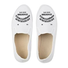 Talking Board Men's Shoes - #Ouija, #Board, #Bored, #Seance, #Spiritualist, #Mystifying, #Oracle, #Talking, #Occult, #Fortune, #Telling, #Halloween, #Horror, #Ghost, #Creepy, #Victorian, #Era, #Spirit, #Planchette, #Witchboard, #Witch, #Automatic, #Writing, #Witchcraft, #Craft, #Dead, #Demonic, #Possession, #Devil, #Divining, #Elijah, #Bond, #Magic, #Egyptian, #Luck, #Mysticism, #Occultism, #Pythagoras, #Clairvoyance, #ESP, #Seers, #Psychics, #Captain, #Howdy, #Alphabet,