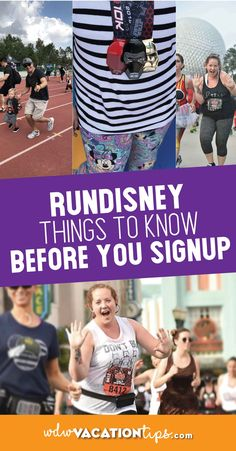 runDisney is one of the best things I've ever experienced and it's something I do as often as possible. I've completed four runDisney events including a half marathon and it's something I am so proud Disney 5k, Disney Events, Disney Races, Disney Tips, Disney Cruise Line, Walt Disney World, Disney Princess Half Marathon, Disney Marathon, Disney World Planning