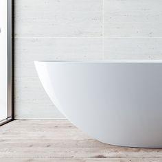 Freestanding Bathtubs: LONDON – Where Romance and Vibrancy Meet - Dado Bathtubs, Basin, Contemporary Design, Imagination, Vibrant, Range, London, City, Blog