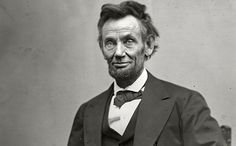 Abraham Lincoln was a Melungeon.  http://www.melungeons.com/articles/mar2005.htm