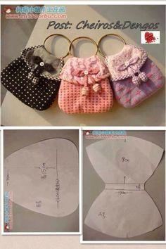 clever idea- P