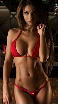 anna cl bikini picture ebaums world