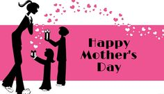 """""""God could not be everywhere, and therefore He made Mothers"""" #ZWIndia https://youtu.be/hNY_8BnerKw"""