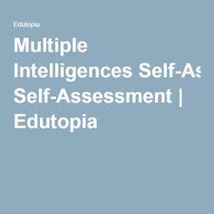 http://www.edutopia.org/multiple-intelligences-assessment