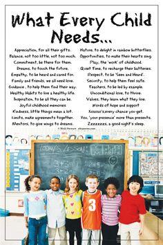 parents, schools, news, children, learning, kids, teacher, education, back to school
