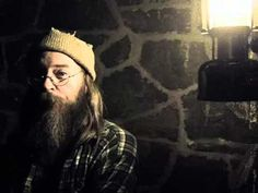 Charlie Parr - Ain't No Grave Gonna Hold My Body Down - YouTube