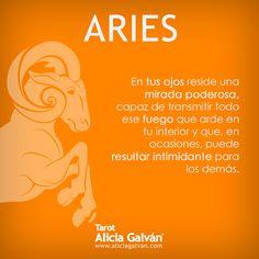 Sobre Aries, Satan, Aries Woman, Zodiac Signs Astrology, Love Illustration, Classroom Activities, Reiki, True Love, Karma