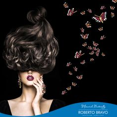 Gecenin en sıra dışı kadını. // The most extraordinary woman of the night. // Самая экстраординарная женщина вечера.  #RobertoBravo #RB #Inspiring #Jewellery #Diamond #Gold #Stylish #Trend #Shopping #Style #Fashion #Love #Jewelry #Extraordinary #Marsala #Awsome #MonarchButterfly #Kelebek #Woman