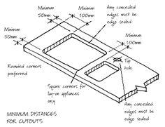 Revit modeling, cad steel detailing, AutoCAD structural