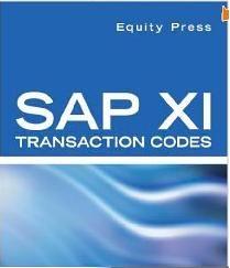 SAP XI Exhange Infrastructurehttp://sapcrmerp.blogspot.com/2012/08/sap-xi-exhange-infrastructure.html