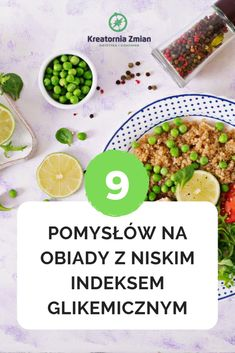 Clean Recipes, Cooking Recipes, Healthy Recipes, Insulin Resistance Diet, Low Glycemic Diet, Slow Food, Snacks, Superfood, Healthy Lifestyle