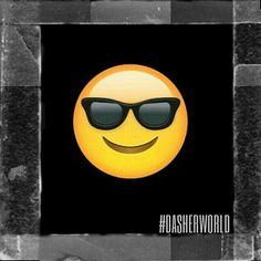 Mood Armada Music, Superhero Logos, Mood, Movie Posters, Film Poster, Billboard, Film Posters