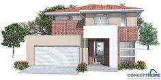 modern-houses_001_house-plan_111.jpg