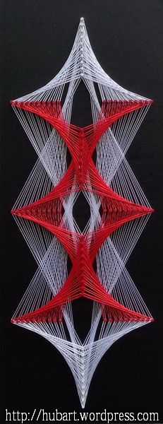 string art quintet