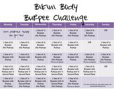 Bikini+Body+Burpee+Challenge+He+and+She+Eat+Clean.jpg 1,138×888 pixels