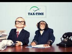 Tax Preparation Services Greenfield Ohio http://youtu.be/VTtXTCbrjYI