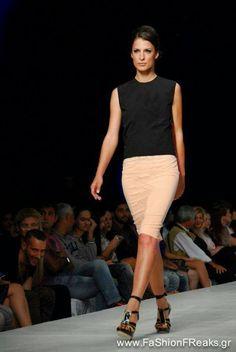 Pamela, Pixie, Facebook, Skirts, Collection, Fashion, Moda, La Mode, Skirt