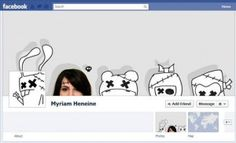 Funny Facebook Timeline Covers 10
