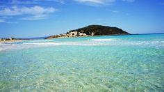 my little island! Little Island, Paradise, Beach, Water, Outdoor, Water Water, Aqua, Outdoors, The Beach