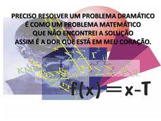 Problema matemático...