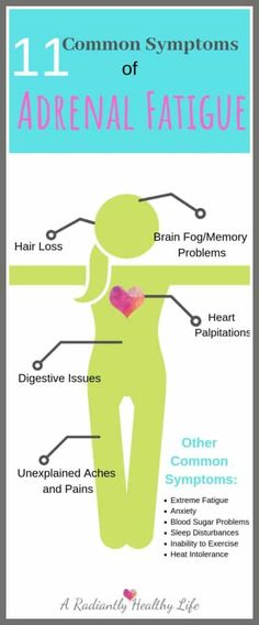 The Beginners Guide to Adrenal Fatigue- Part 1 - A Radiantly Healthy Life Health Clear Skin Health Remedies Health Tips Health For women Health Natural Health Tips Fatigue Surrénale, What Is Adrenal Fatigue, Fatigue Causes, Adrenal Fatigue Symptoms, Chronic Fatigue, Adrenal Fatigue Treatment, Fatiga Adrenal, Adrenal Health, Adrenal Glands