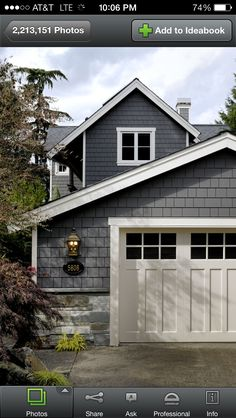 133 Best Garage Addition Images In 2019 House