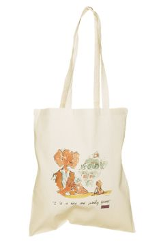 Shop Roald Dahl T-Shirts, Gifts and Merch Roald Dahl Quotes, Movie Crafts, Blue Peter, Bfg, Canvas Quotes, Types Of Bag, Canvas Tote Bags, Satchel, Reusable Tote Bags