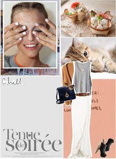 """""""""""That's always seemed so ridiculous to me, that people want to be around someone because they're pretty. It's like picking your breakfeast cereals based on color instead of taste."""""""" by dress-like-a-queen ❤ liked on Polyvore"""
