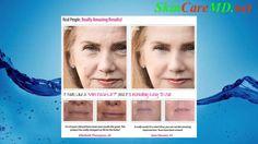 Vita #SkinCare Review | FACTS About Vita Skin Cream
