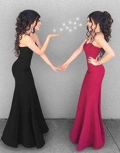 robe parfaite pour bal 66