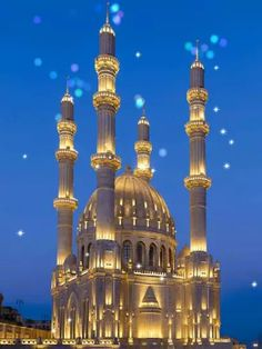 Muslimzon.com  USA Online Islamic books,muslim product and gift store...