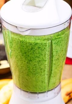 Oxalate Risks with Green Smoothies (list of low oxalate subs to use in smoothies)