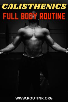 This is a full body routine that can be completed between 10 to 15 minutes. Repeat the circuit 2 to 3 times depending of your physical condition. Please make sure to have 5 minutes of warming before start the routine. full body routine at home | calisthenics full body routine | full body routine men | workout full body routine | dumbbell full body routine | daily full body routine | full body routine no equipment #routine #fitness #beauty #workout #love #selfcare #motivation #lifestyle #gym Aesthetics Bodybuilding, Natural Bodybuilding, Mens Fitness, Yoga Fitness, Health Fitness, Home Exercise Routines, At Home Workouts, Vegan Meal Plans, Physical Condition