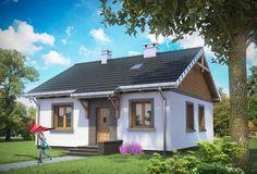 My House Plans, Gazebo, Outdoor Structures, House Design, Outdoor Decor, Home Decor, Small Houses, Interiors, Balcony