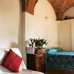 Aromatic #plants #recognition in #Tuscany - #BedAndBreakfast La Fanciullaccia #Weekend #offer of (two nights) in Tuscany for two #people with #botanical #excursion and recognition-collection of spontaneous #food plants (or other route chosen from #aromaticplants , #fruit plants, or a mixture of the three routes)- 110 euros  #greenwhereabouts #nature #travel #ecofriendly #stayoffer #springtime #italy #stayoffer #weekendoffer #bedandbreakfastoffer