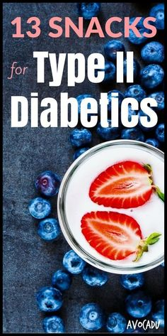 What Causes Low Blood Sugar Levels in People With Diabetes?   Diabetic Food List >>> You can find more details by visiting the image link. #GestationalDiabetesDietMenu