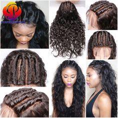 Full-Lace-Human-Hair-Wigs-With-Baby-Hair-Remy-Lace-Front-Human-Hair-Wigs-for-Black/32318792881.html *** Prodolzhit' k produktu po ssylke izobrazheniya.