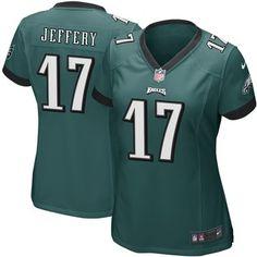 901699e0a9d $78.00--Jon Dorenbos White Elite Jersey - Nike Stitched Philadelphia ...