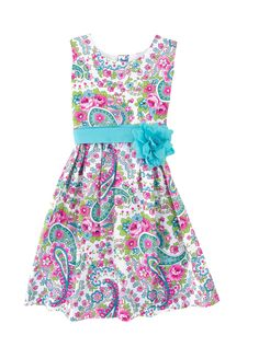 do you have your Easter dress yet? This dress is perfect and going quickly…it's a favorite!