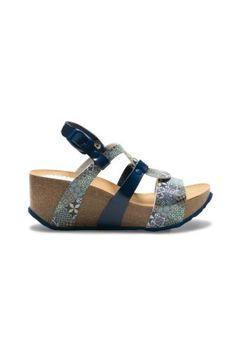 Dámské Boty Desigual / Different. Bespoke, Trainers, Sandals, United Kingdom, Bridal, Collection, Shoes, Blog, Life