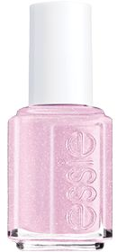 """Essie """"Meet Me at the Altar"""" : Romantic Rendezvous Lilac Nail Lacquer"""